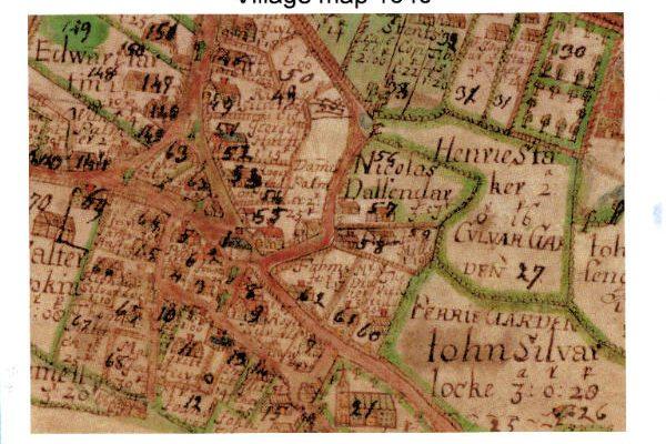 1640-map