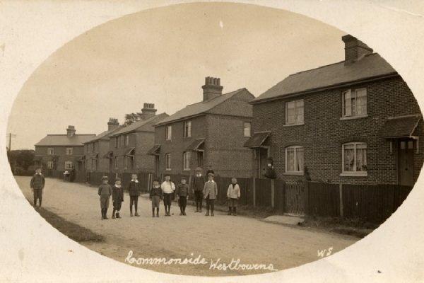 commonside-1910