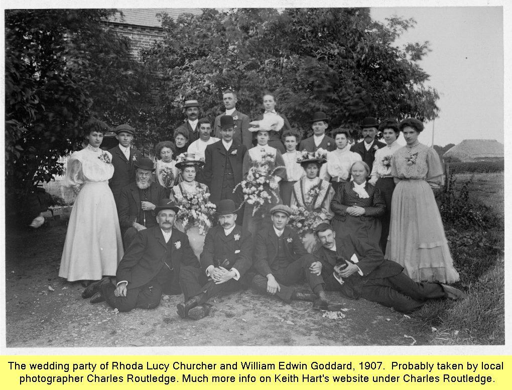 ChurchersWedding_1907-1024x708