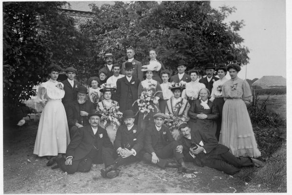 churcherswedding_1907