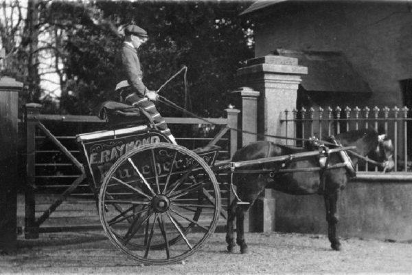 e-raymond-butcher-1880