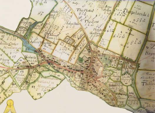 map1640