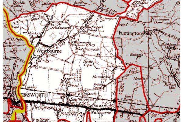pre-1850-boundarys-map