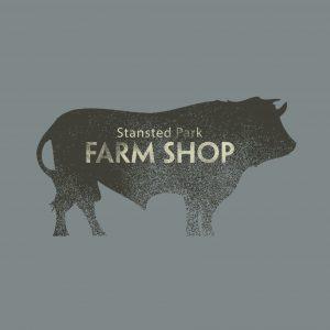 stanstedfarmshop_logo_small