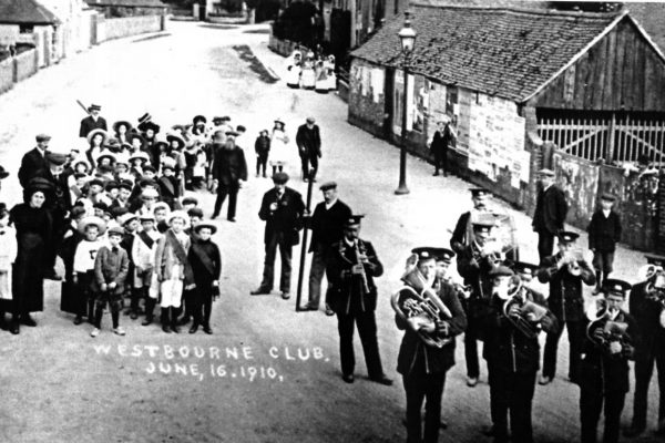 westbourne-club