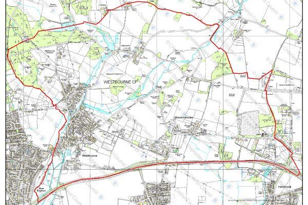 westbourne_os_np_boundary