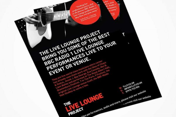 05-live-lounge-project