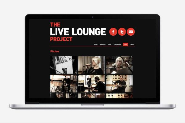 06-live-lounge-project