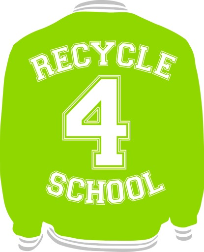 Recycle to raise money for Westbourne Primary