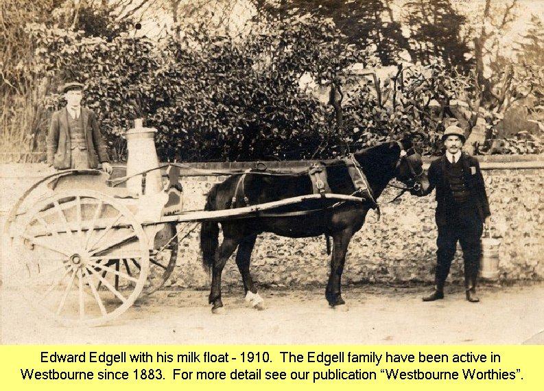 Edgells-Dairy-1910