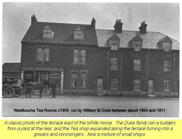 Westbourne-Tea-Room c1909 a