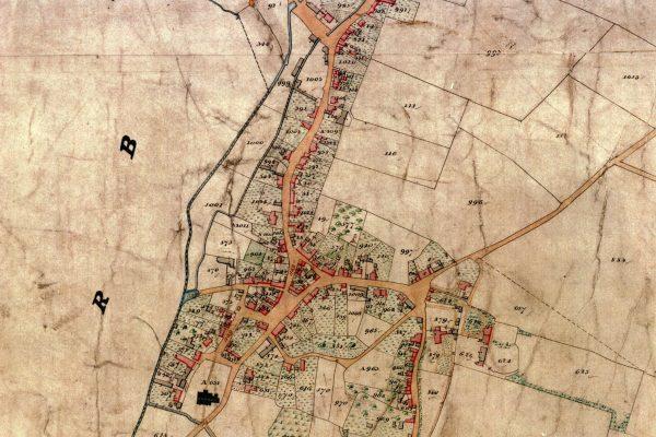 1840-map