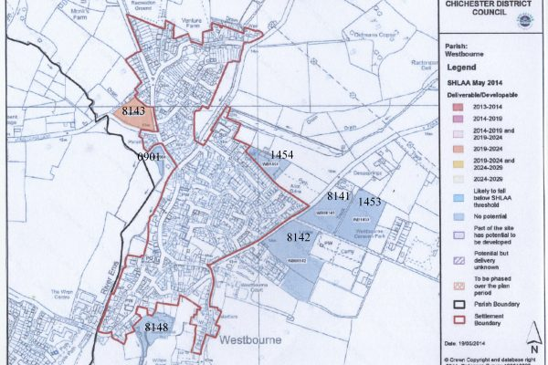 westbourne-dev-sites-plan-2014-001